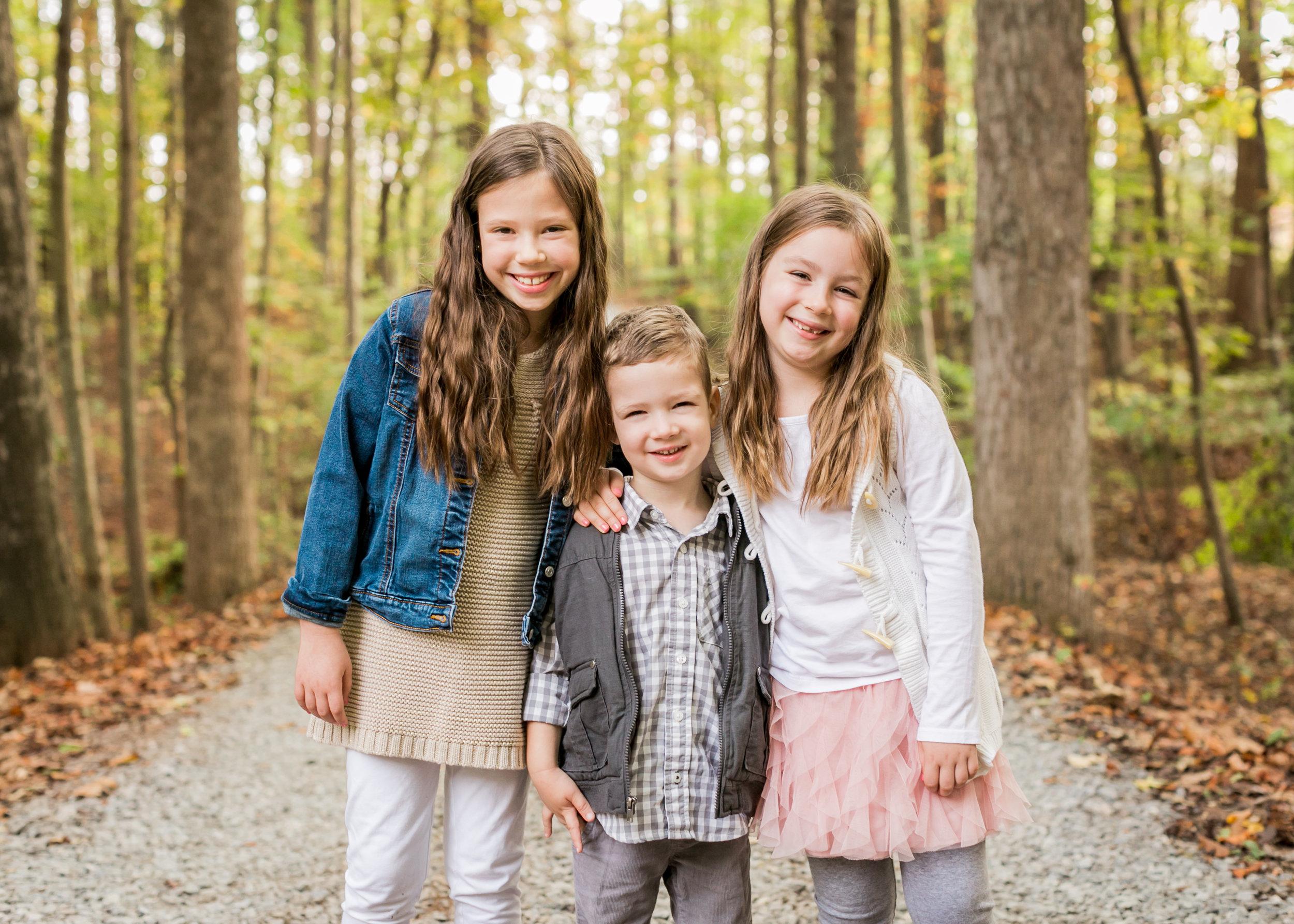 Cline-Family-2017-042.JPG