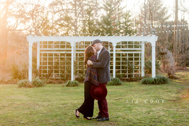 lynchburg-virginia-pate-chapel-wedding-photos-_0409.jpg