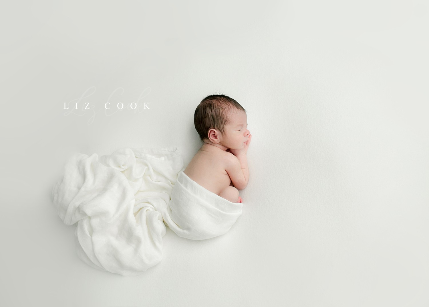 lynchburg_virginia_studio_newborn_photography_pictures_0007.jpg