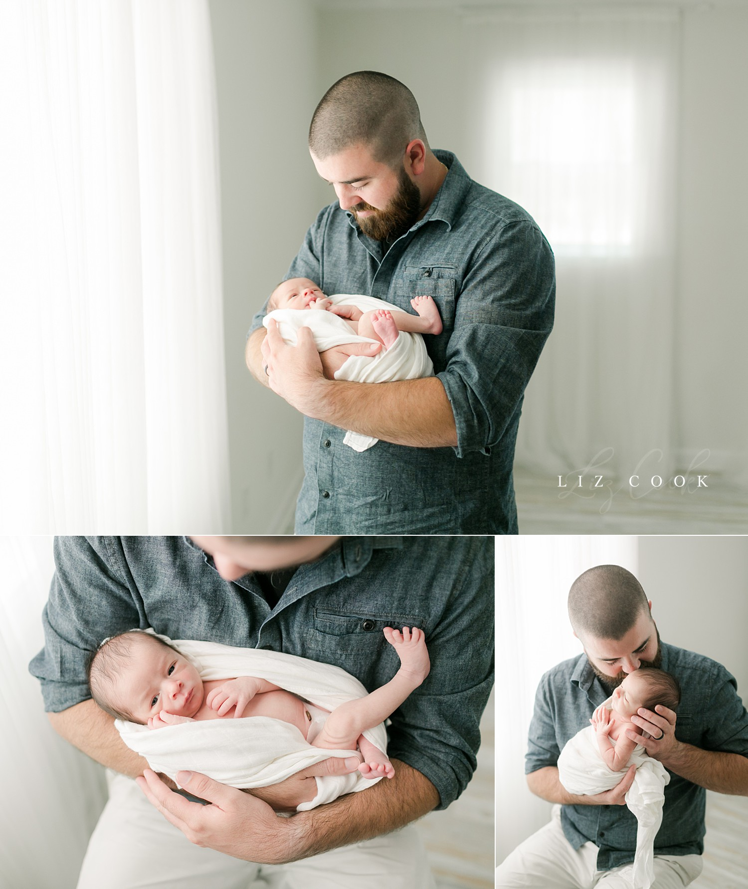 lynchburg_virginia_studio_newborn_photography_pictures_0008.jpg
