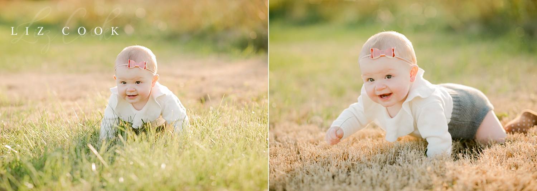 lynchburg_virginia_studio_baby_photography_pictures_0013.jpg
