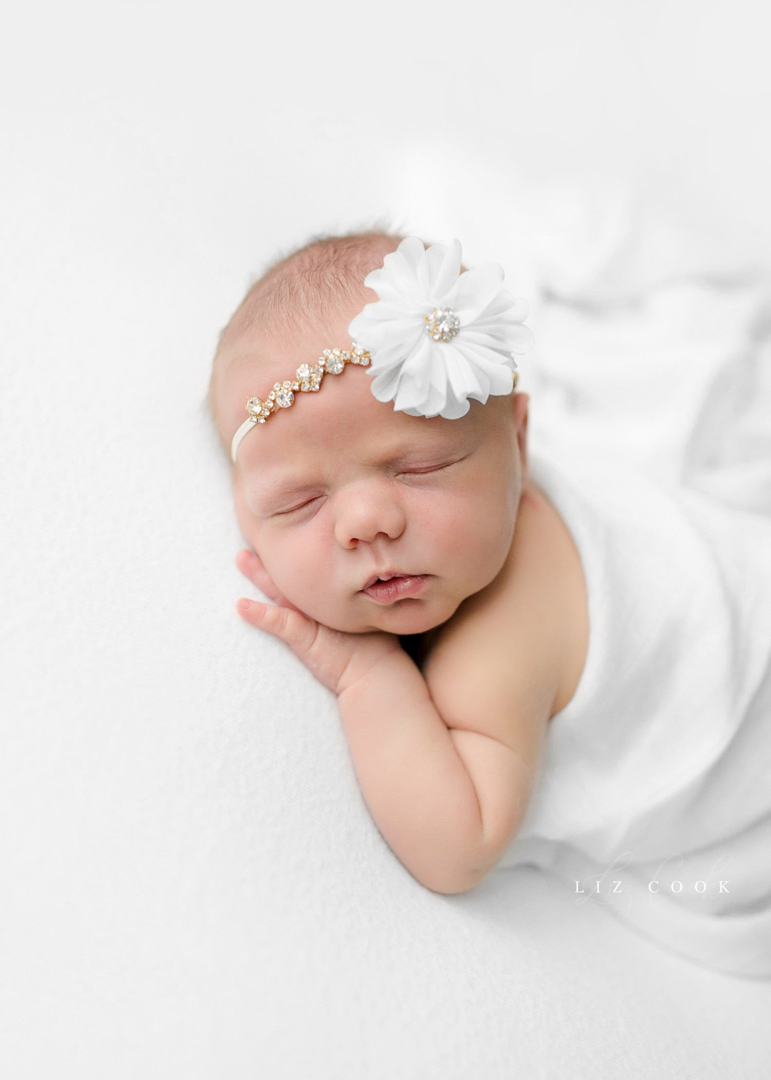 lynchburg_virginia_studio_newborn_photography_pictures_0053.jpg