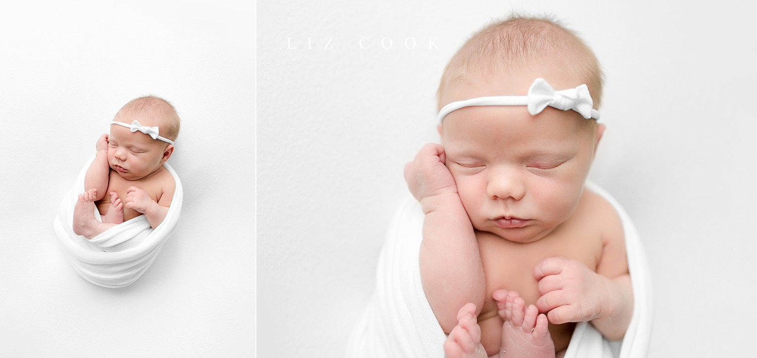 lynchburg_virginia_studio_newborn_photography_pictures_0057.jpg
