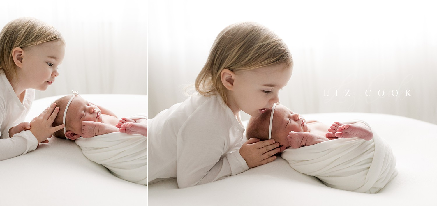 lynchburg_virginia_studio_newborn_photography_pictures_0060.jpg