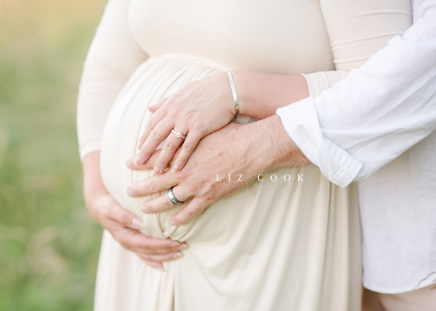 Pregnancy Pictures in Forest Virginia