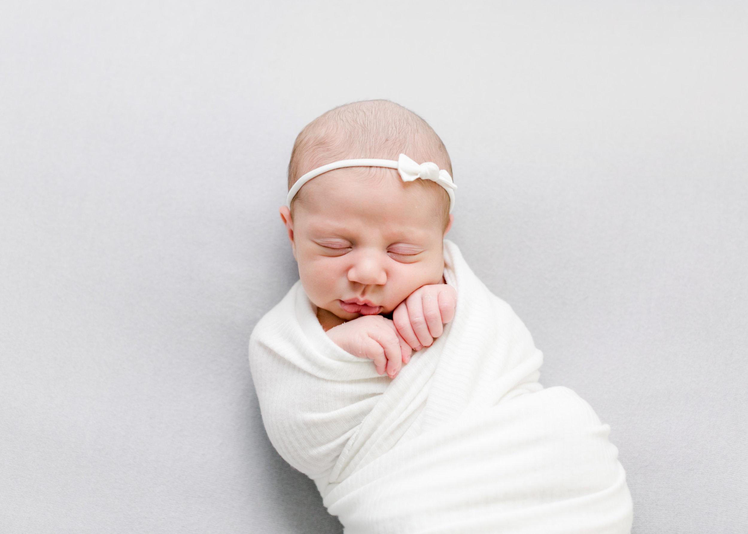 Parker-Newborn-010.JPG