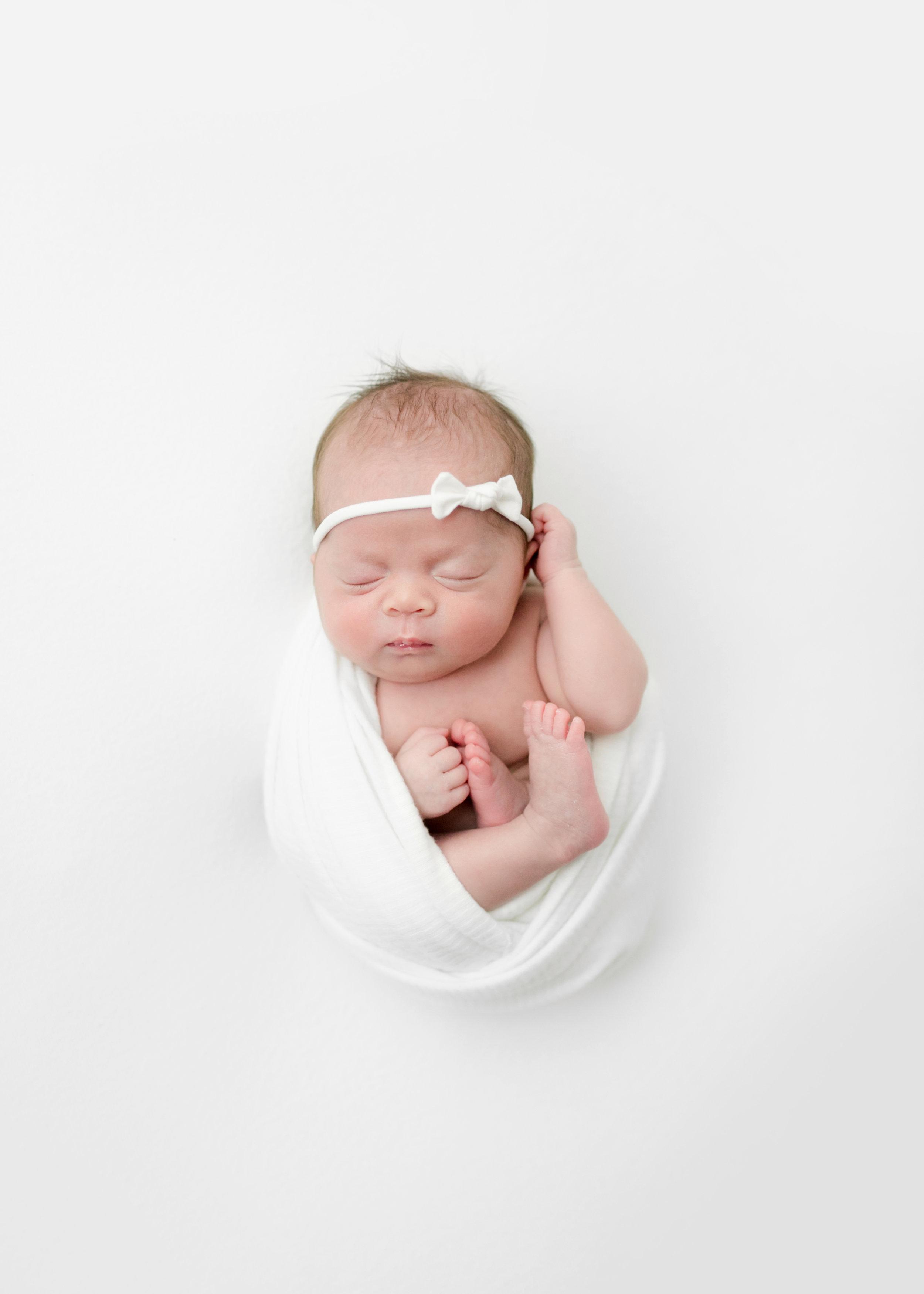 Farmer-Newborn-2018-017.JPG