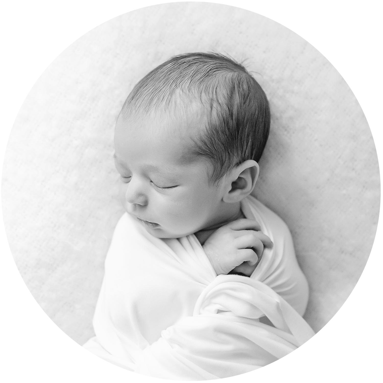 circle-babies1.png
