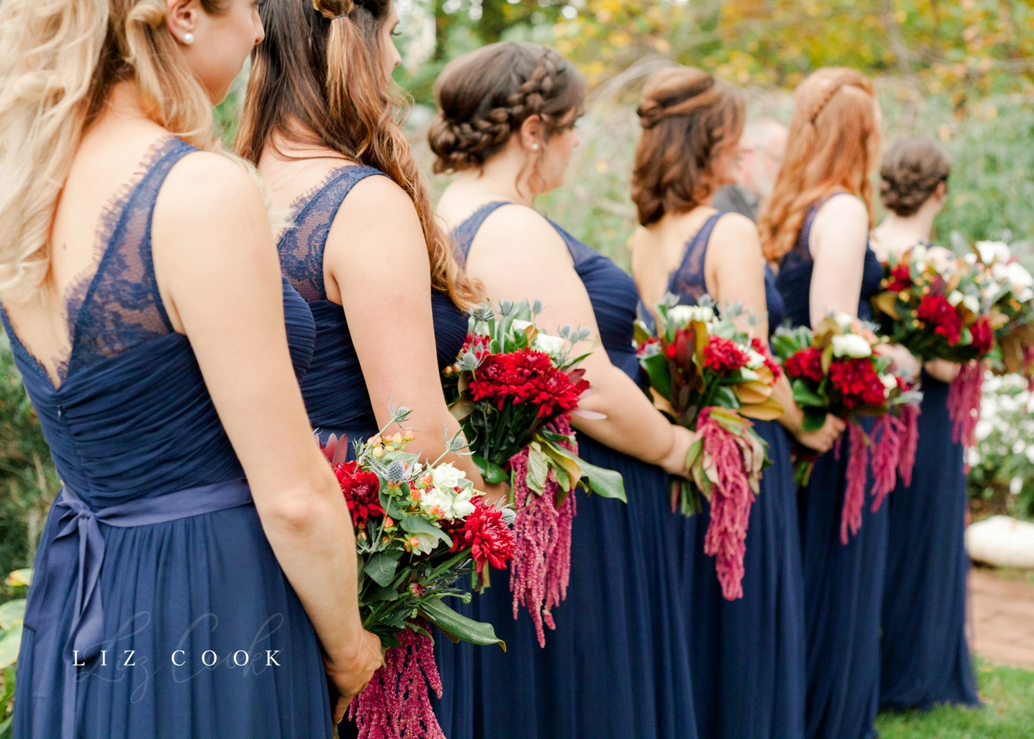Lynchburg-Virginia-Wedding-Photography-Glencliff-Manor-Pictures