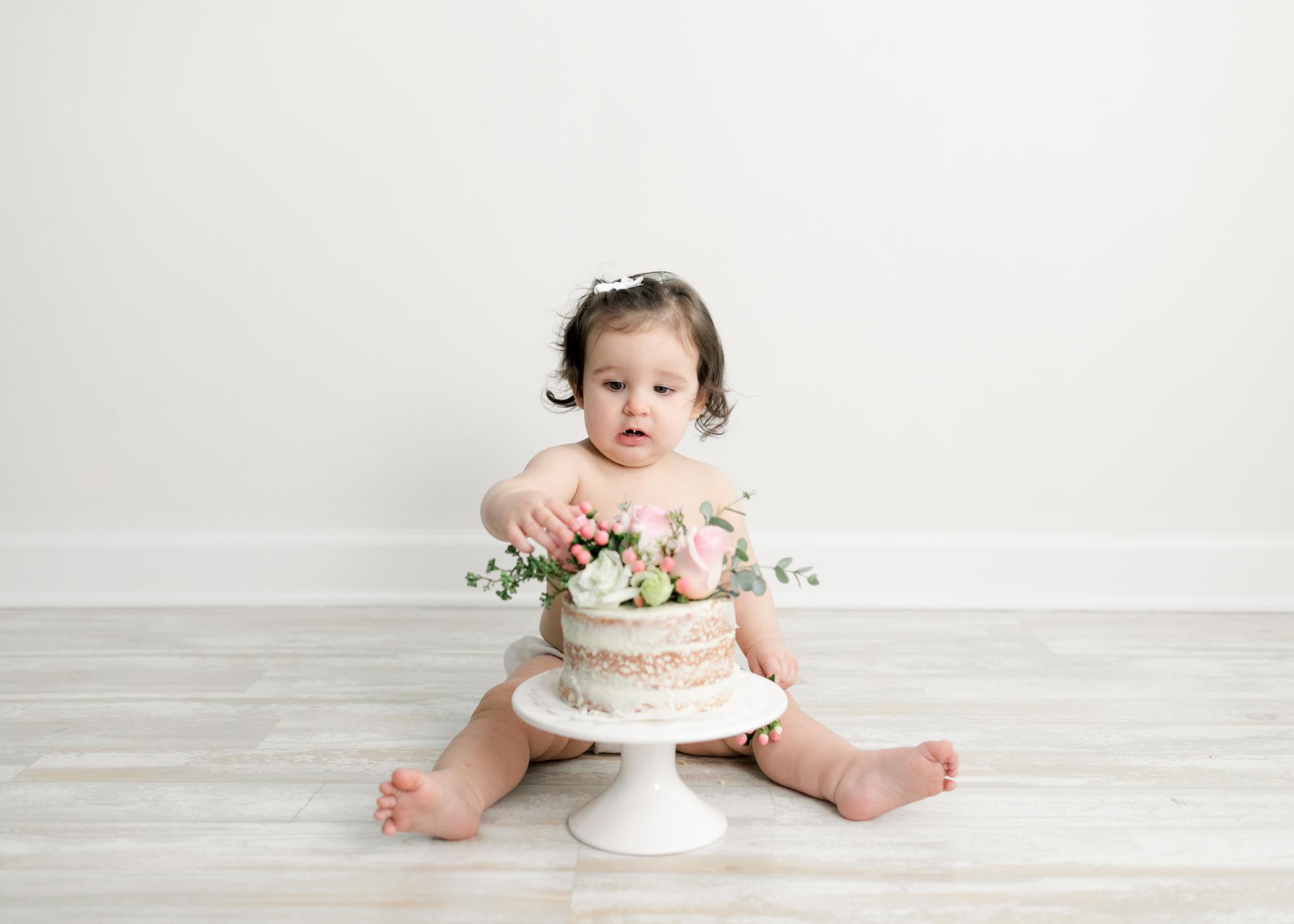Eileen-First-Birthday-2019-065.JPG