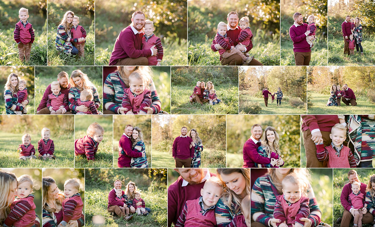 lychburg-virginia-family-pictures-fall-2019-0006.jpg