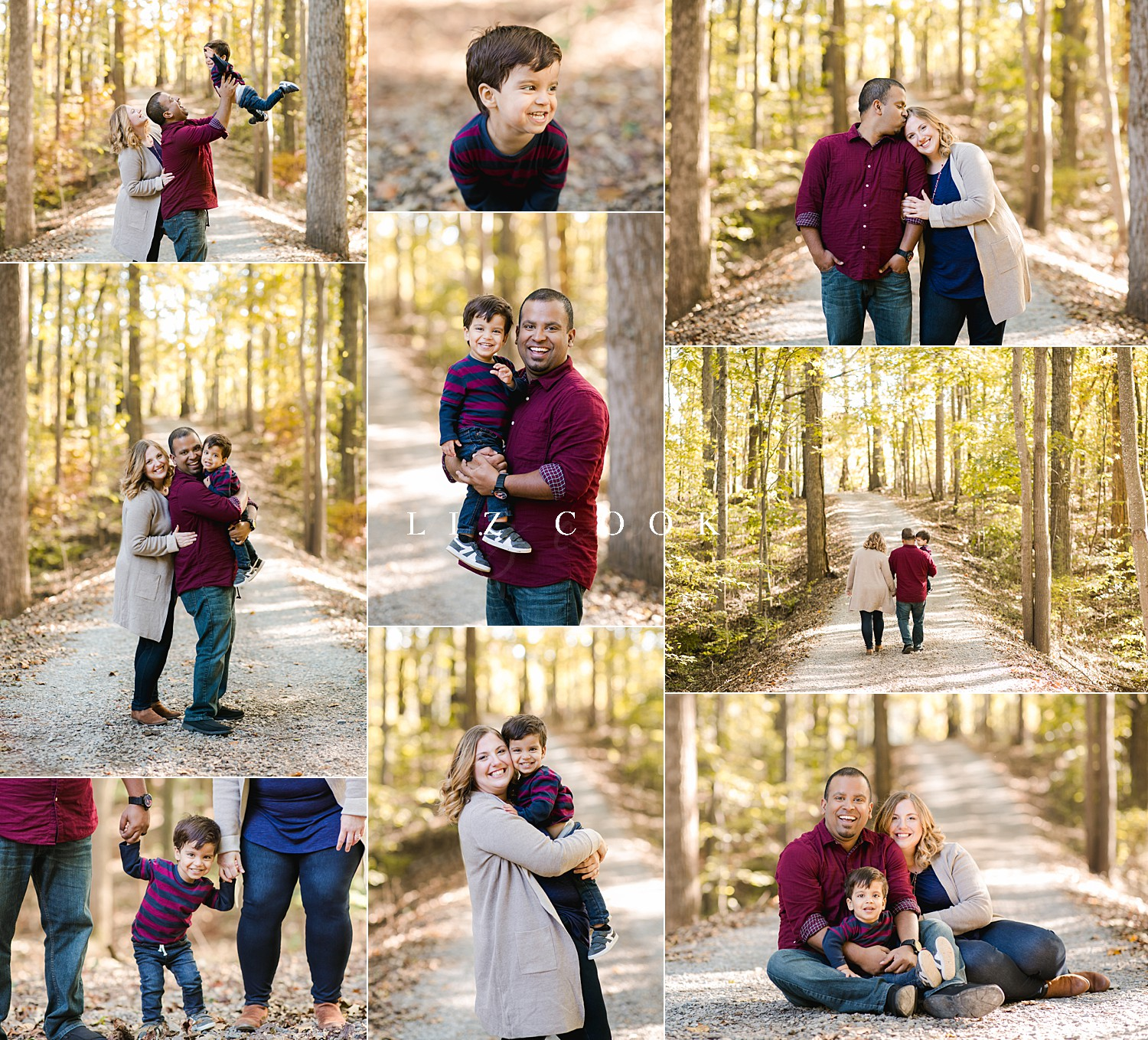lychburg-virginia-family-pictures-fall-2019-0007.jpg