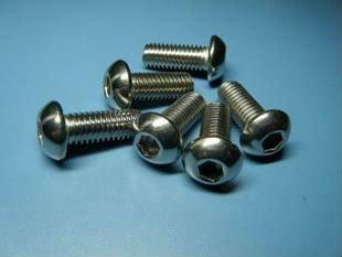 Stainless-steel-ISO7380-font-b-Button-b-font-font-b-Head-b-font-HEX-Socket-Cap.jpg