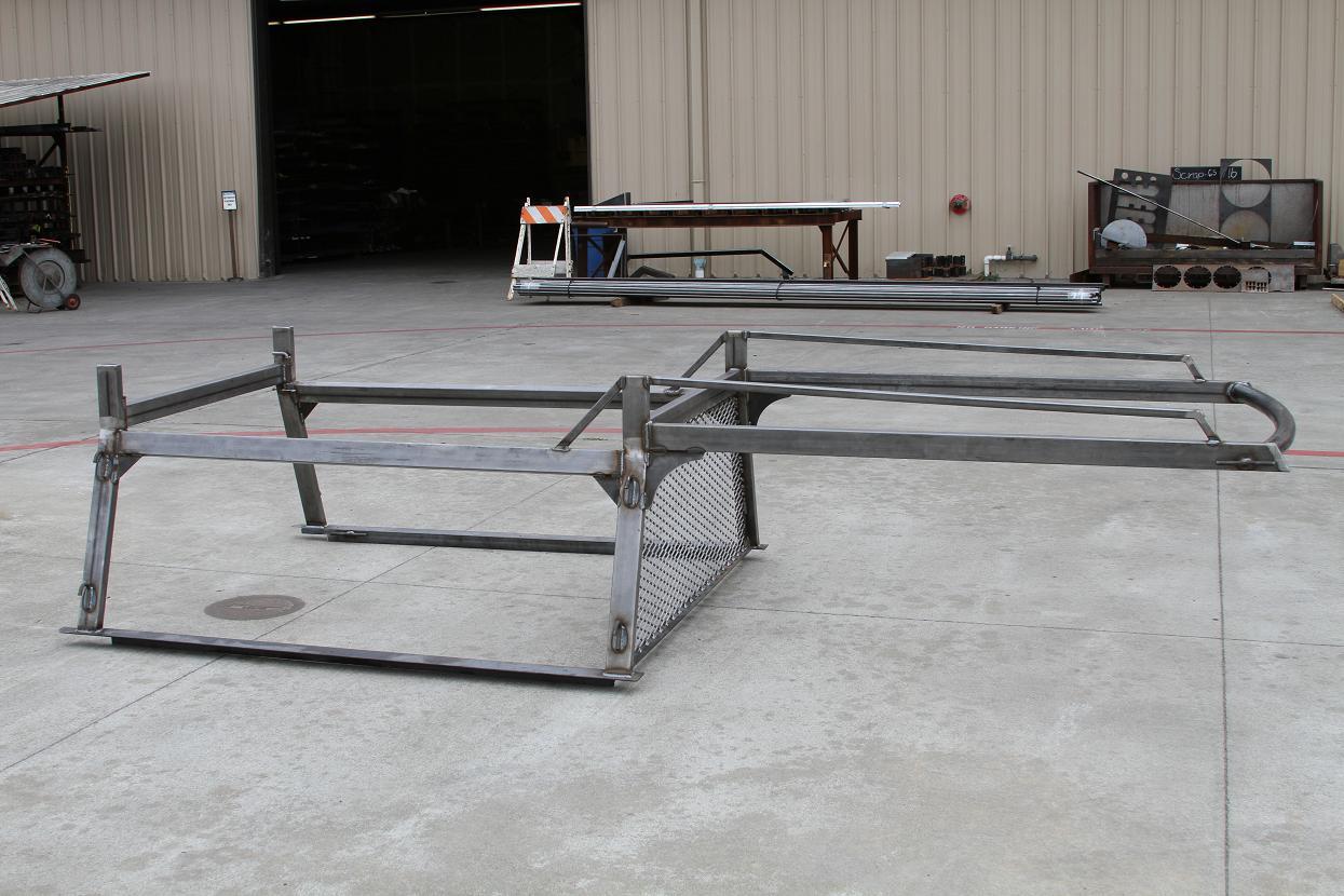 Fabrication 029crop.JPG