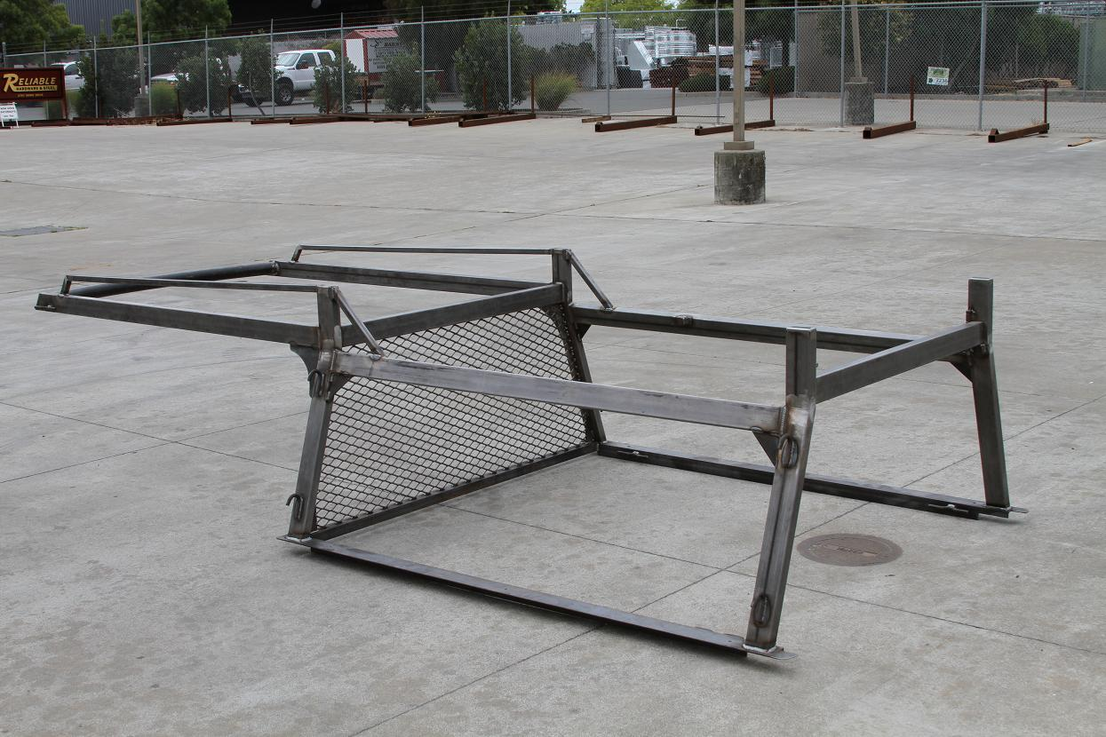 Fabrication 027crop.JPG