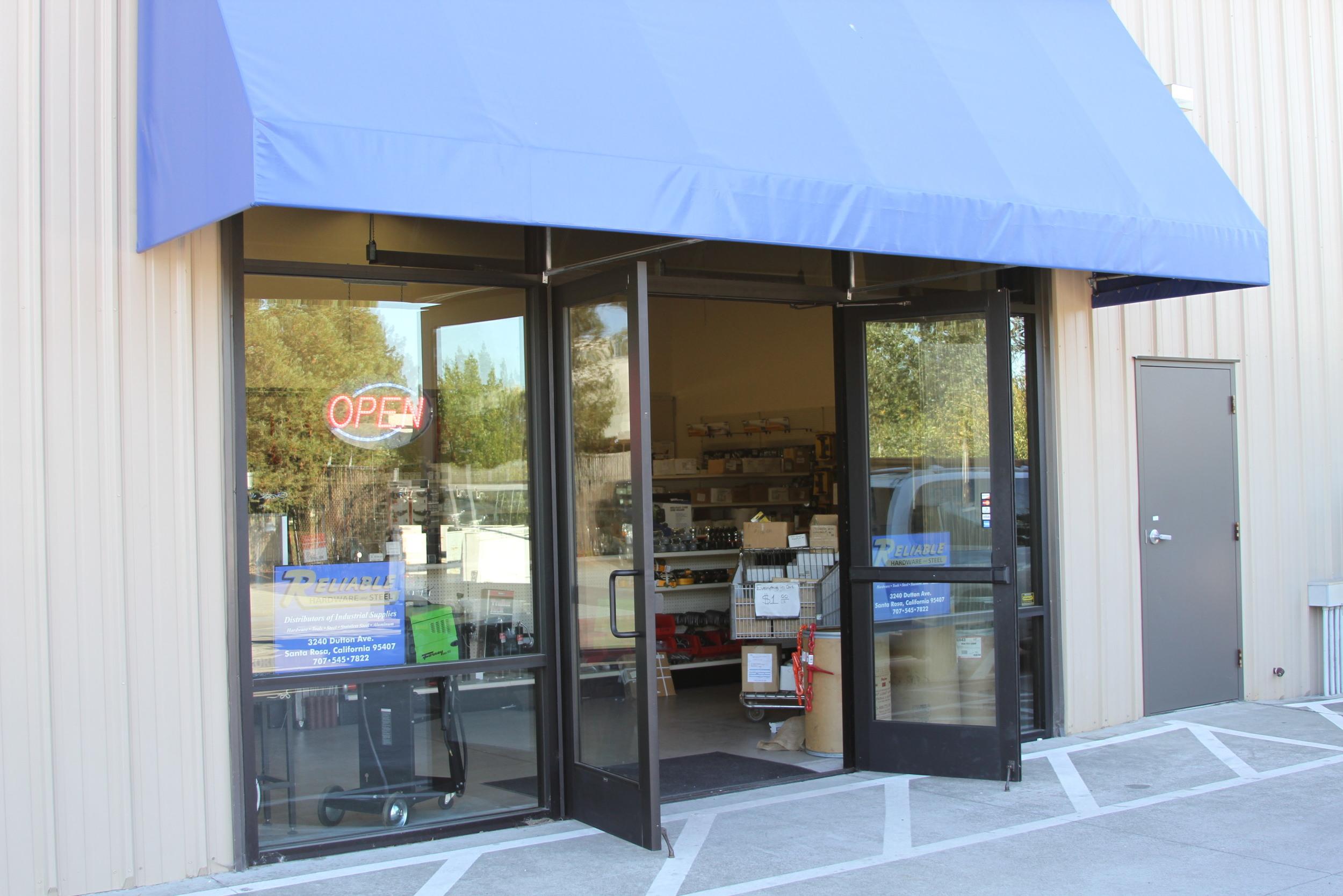 Storefront 002.jpg