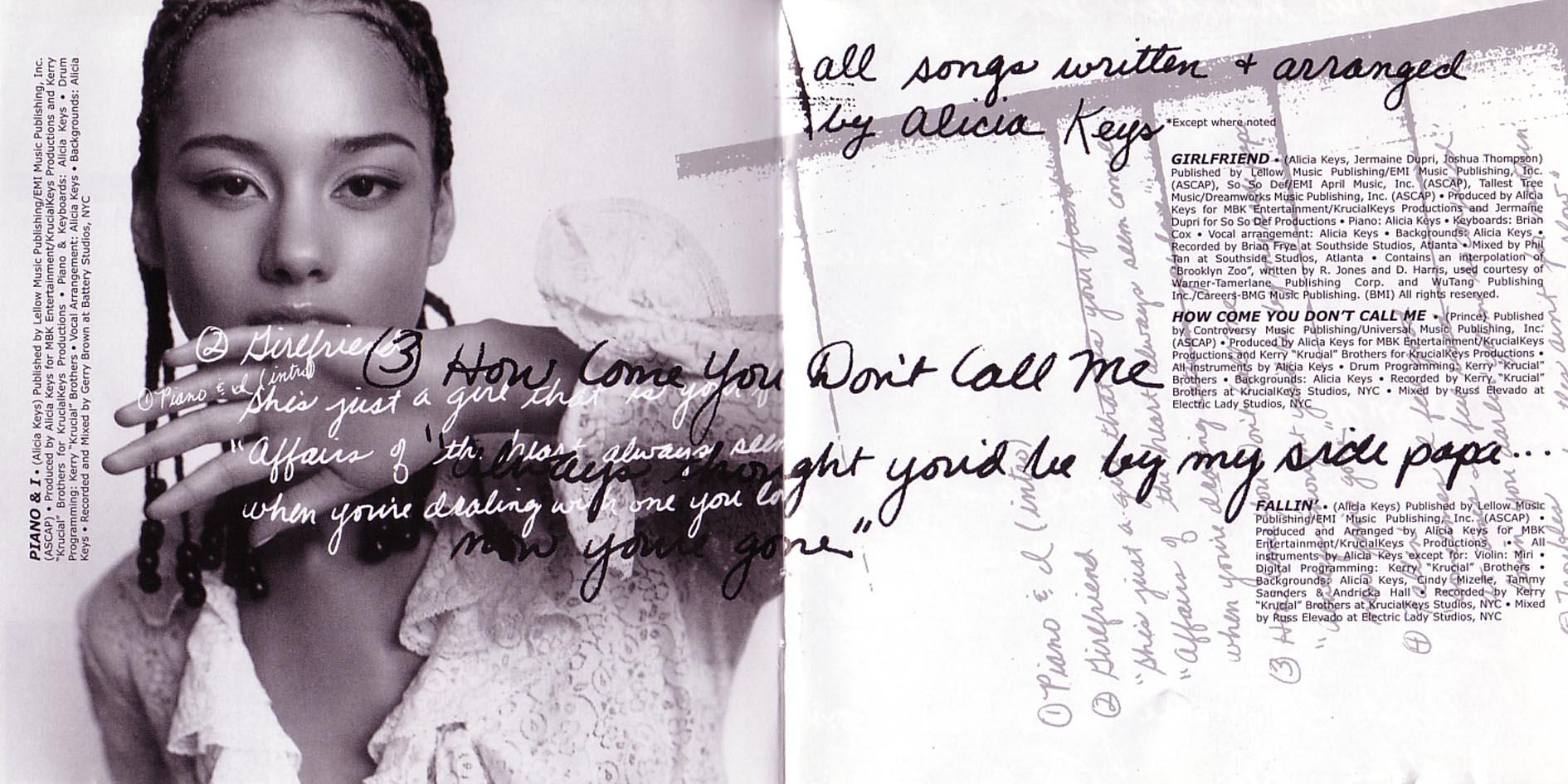 Alicia-Keys-Songs-In-A-Minor-Esp-Edit-In02.jpg