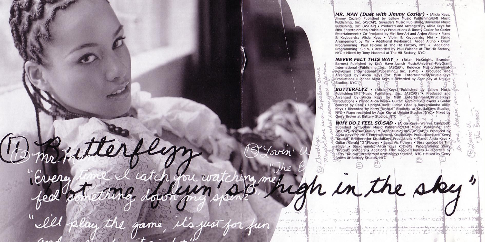Alicia-Keys-Songs-In-A-Minor-Esp-Edit-In04.jpg