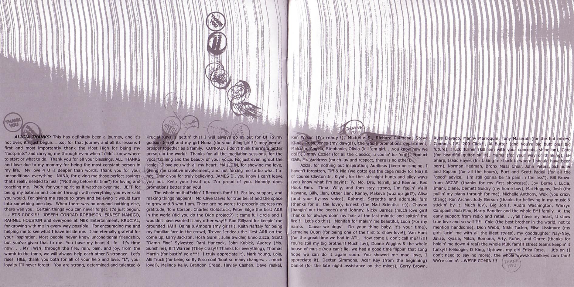 Alicia-Keys-Songs-In-A-Minor-Esp-Edit-In06.jpg