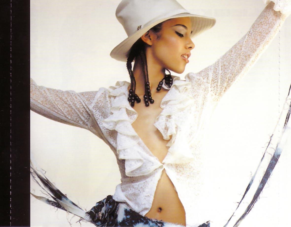 Alicia-Keys-Songs-In-A-Minor-Esp-Edit-Inlay.jpg