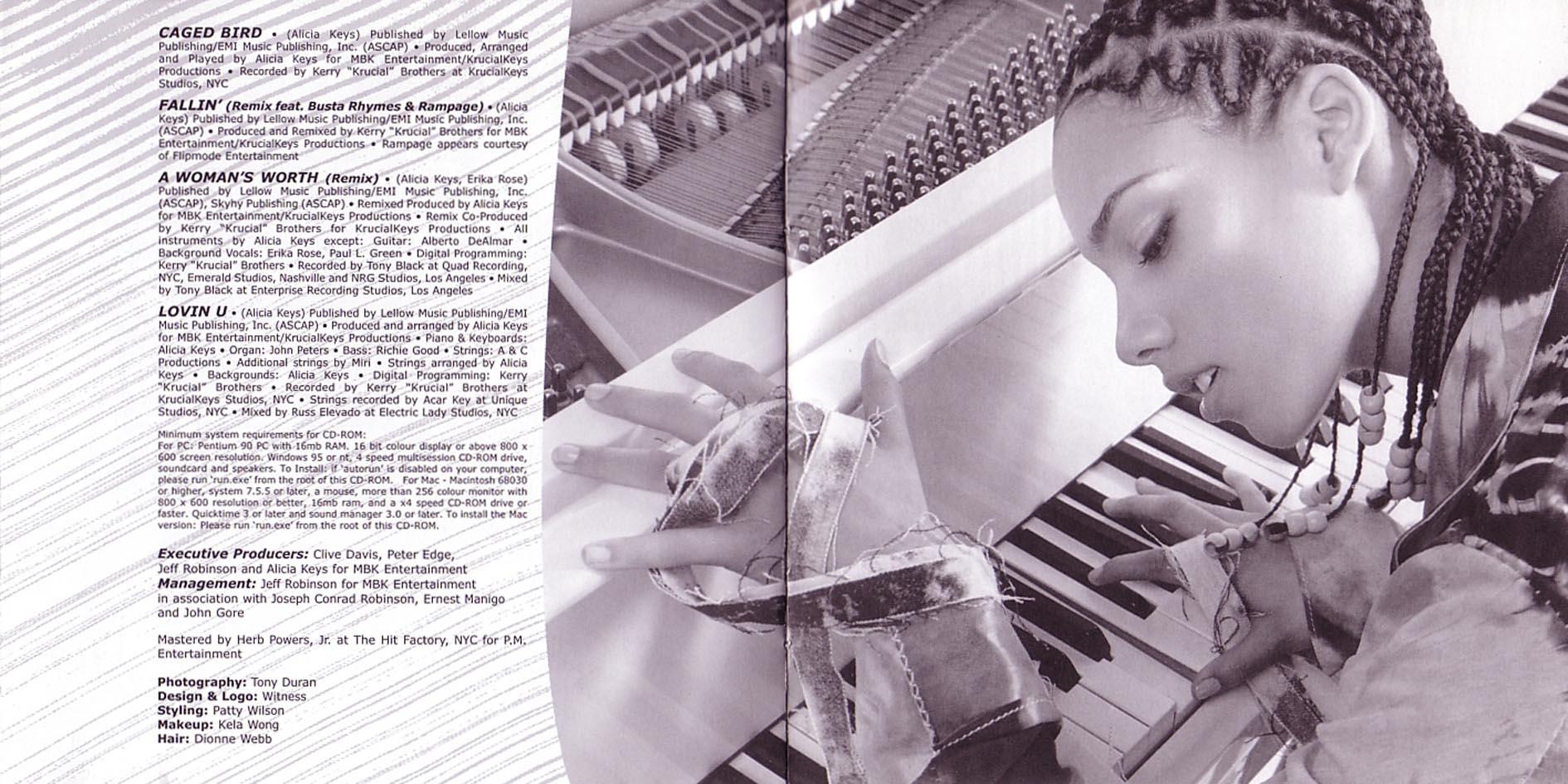 Alicia-Keys-Songs-In-A-Minor-Esp-Edit-In05.jpg