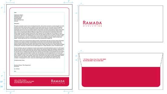 6_ramada9.jpg