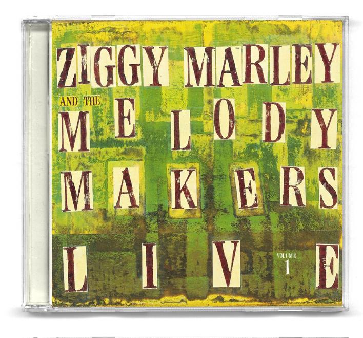 ziggy.cd.jpg