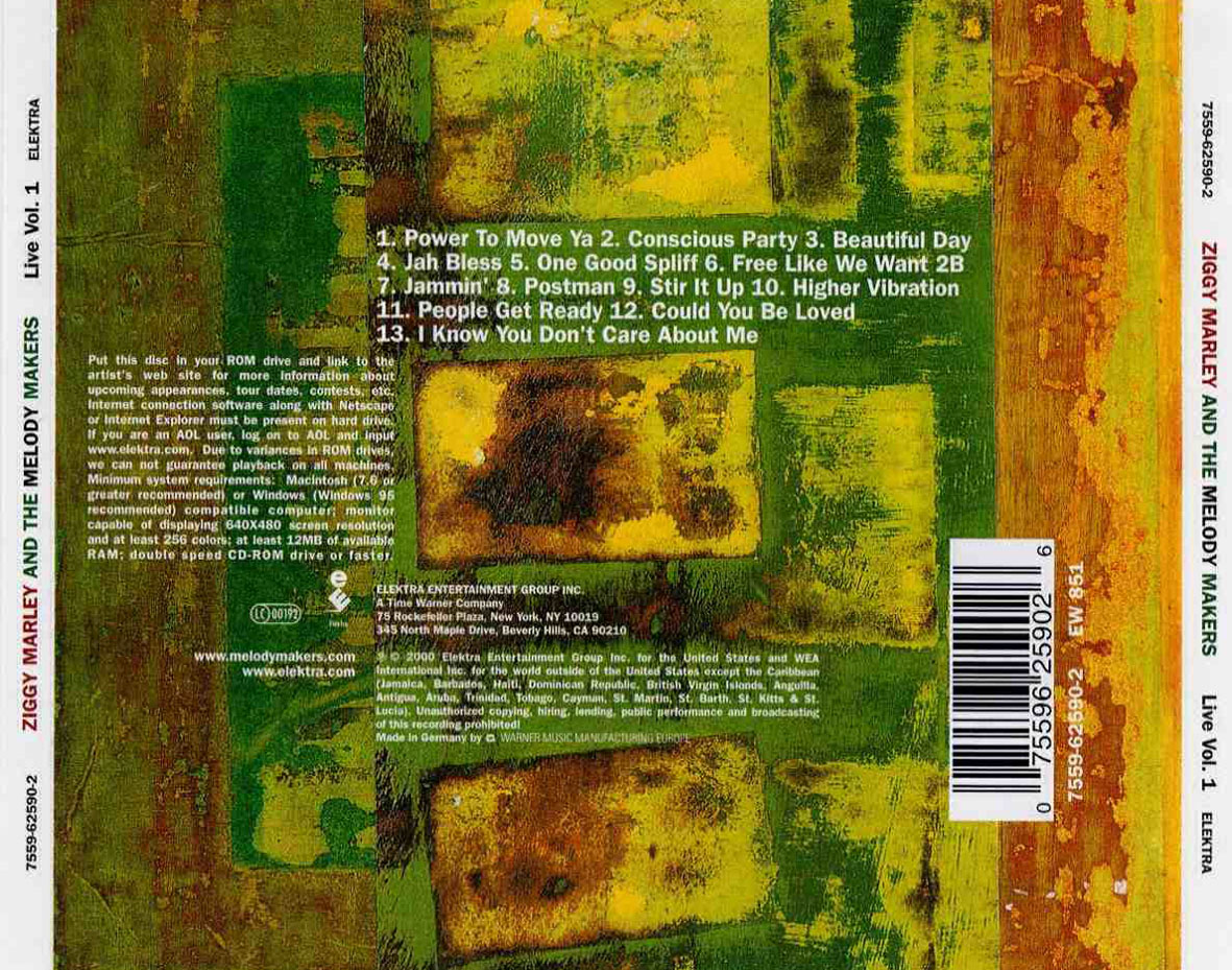 Ziggy_Marley_y_The_Melody_Makers-Live_Volume_1-Trasera.jpg