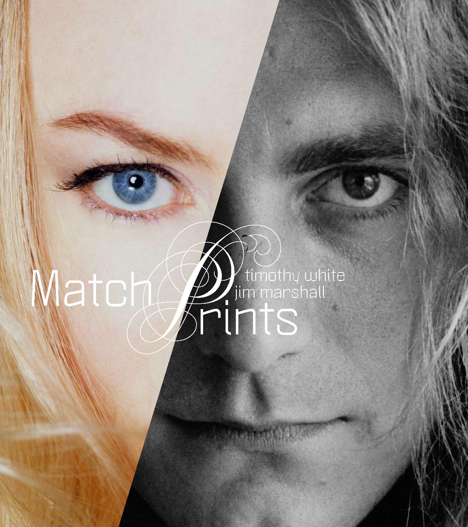 matchprint.covers_Page_3.jpg