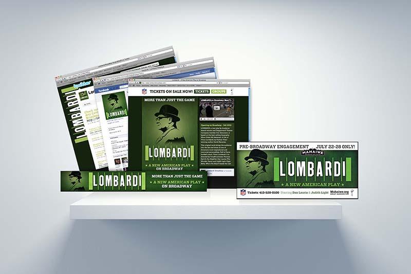 lombardi.shelf.jpg