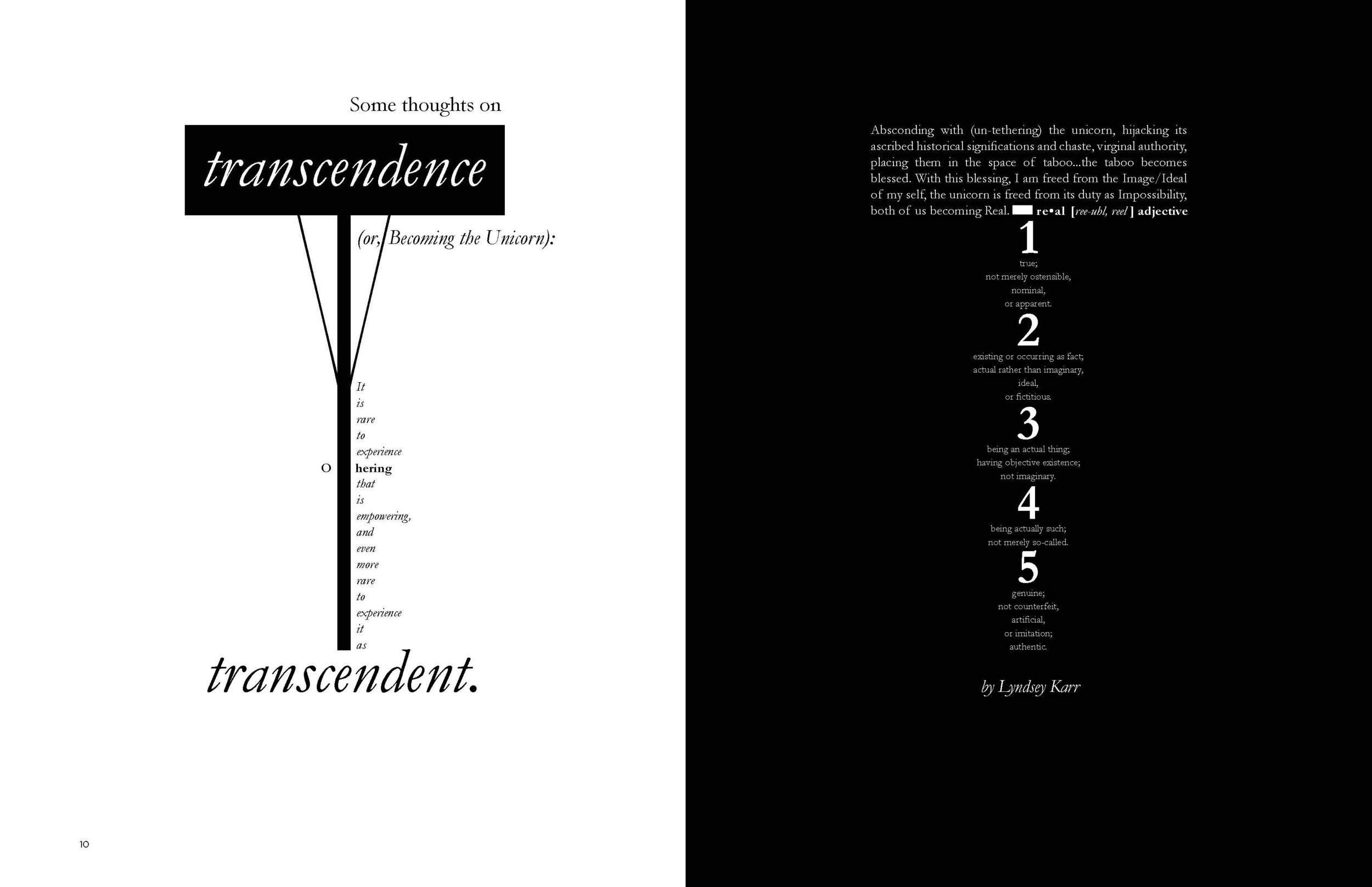 df.book5.final2_Page_06.jpg