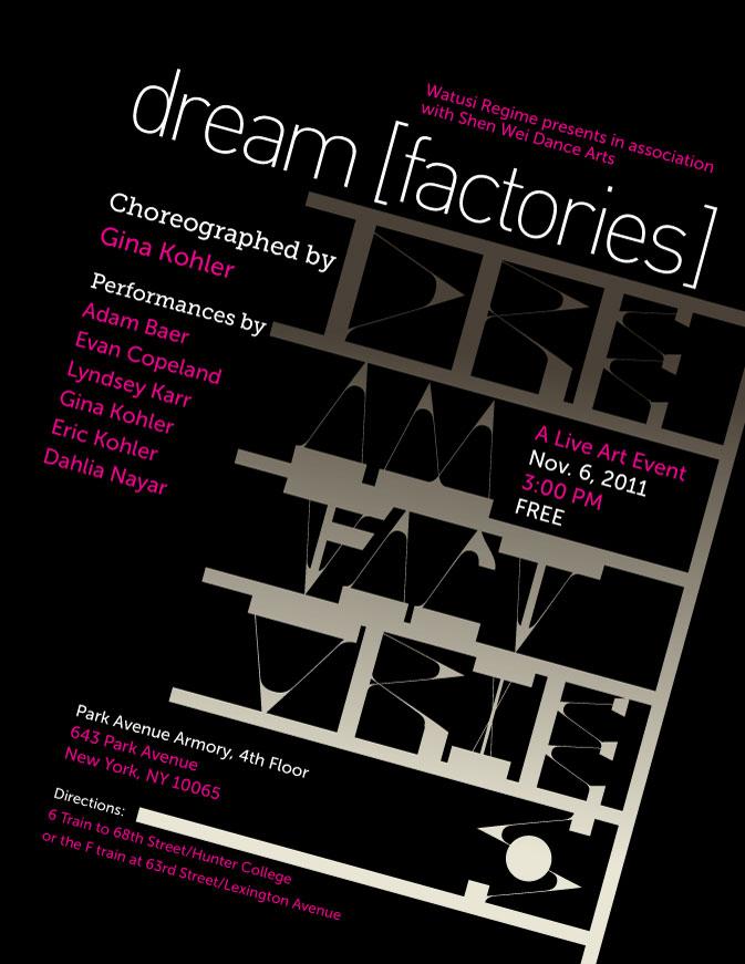 dreamfactories.invite.jpg