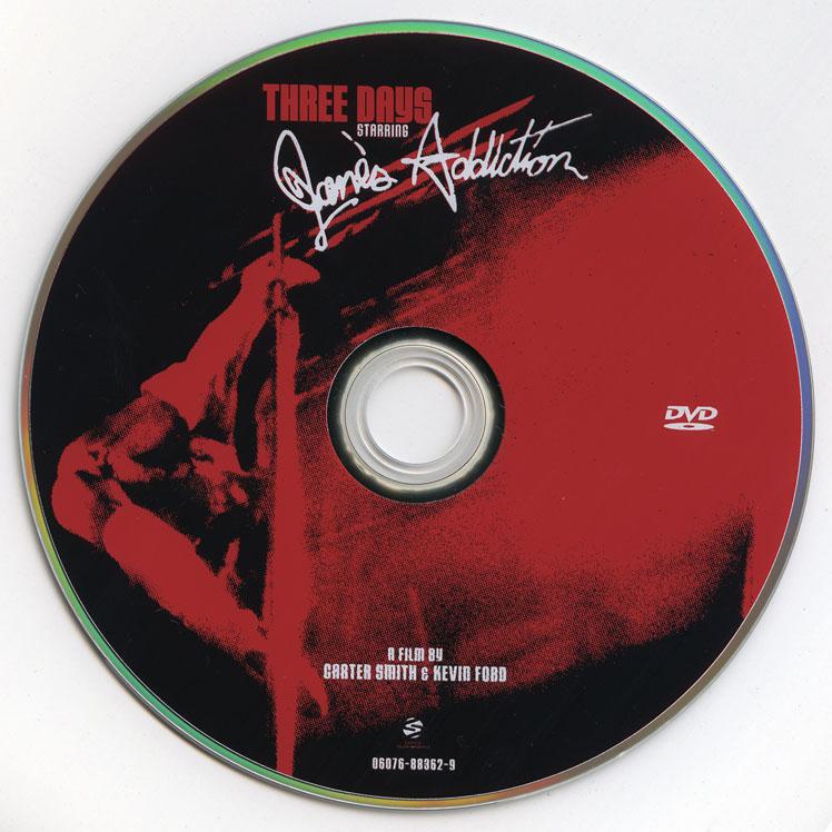 three_days_movie_disc.jpg