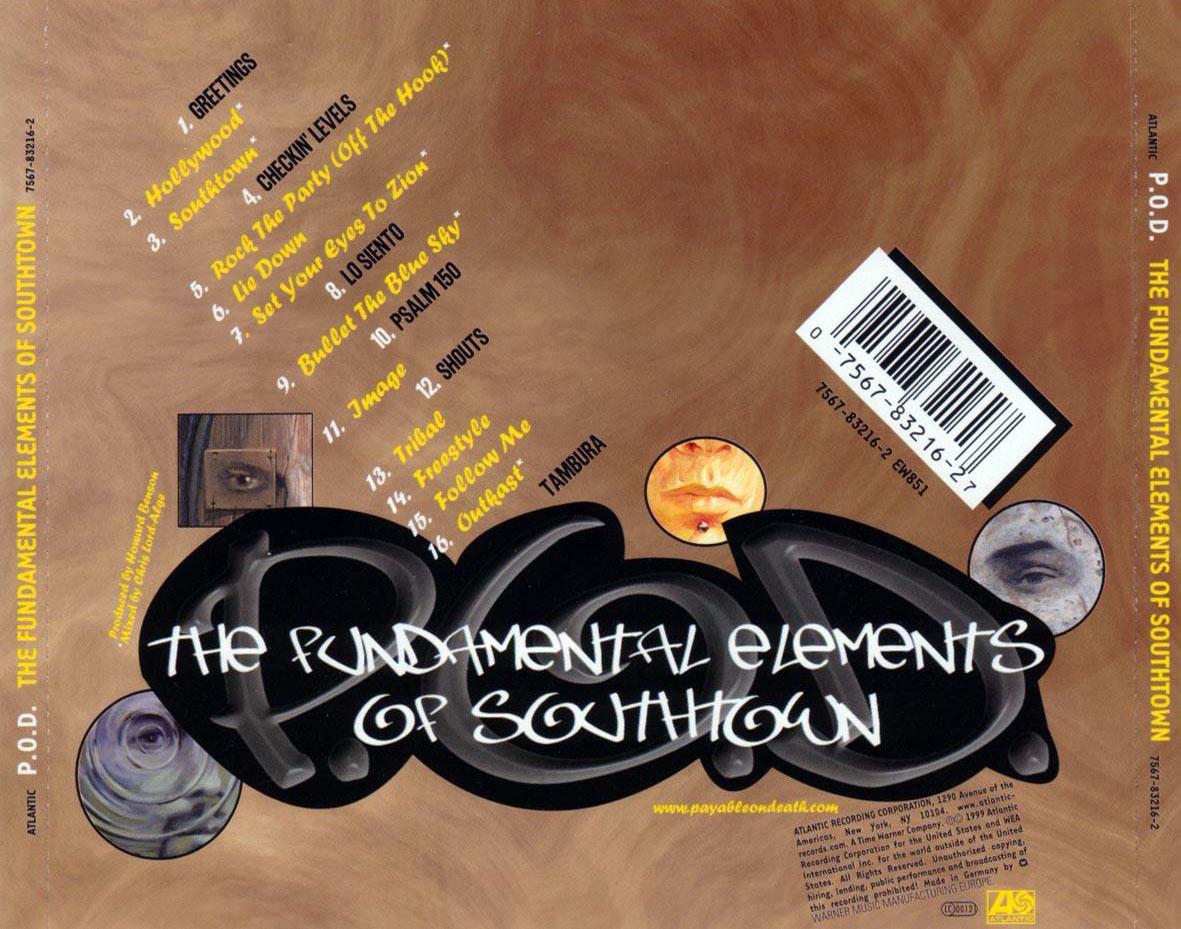 130_pod-thefundamentalelementsofsouthtown-trasera.jpg
