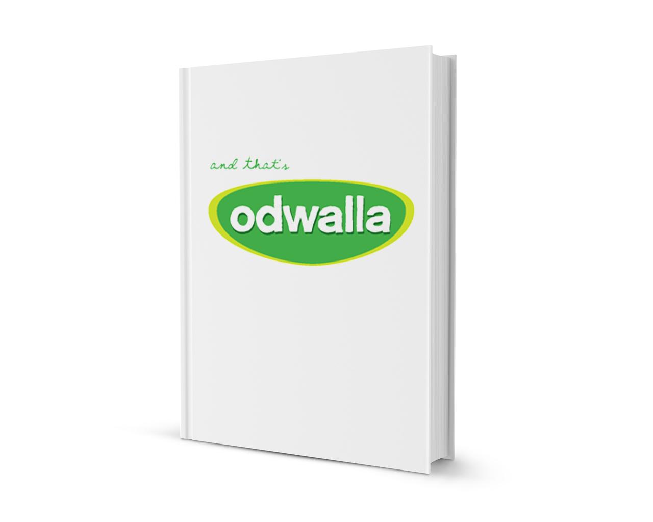 odwalla.cover.jpg
