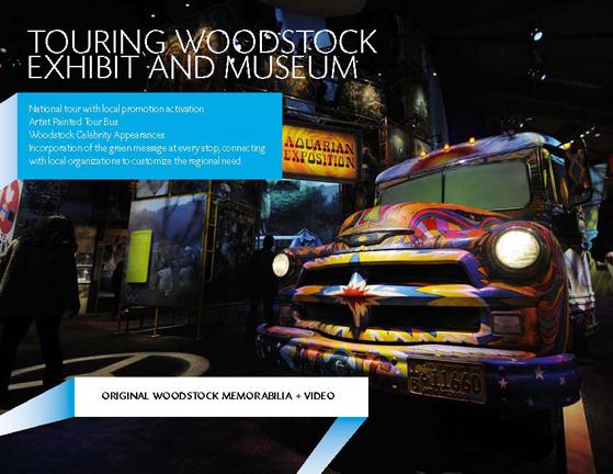 60_woodstock2009page12.jpg