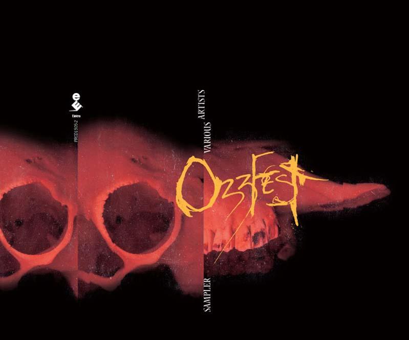 ozzfest.samplercrop.jpg