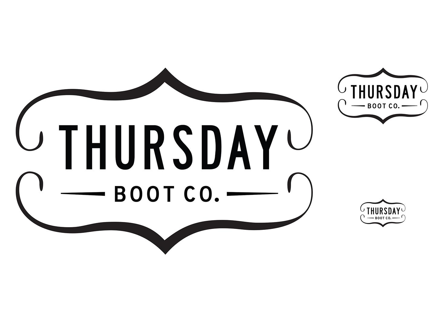 thursday.logo4site.jpg