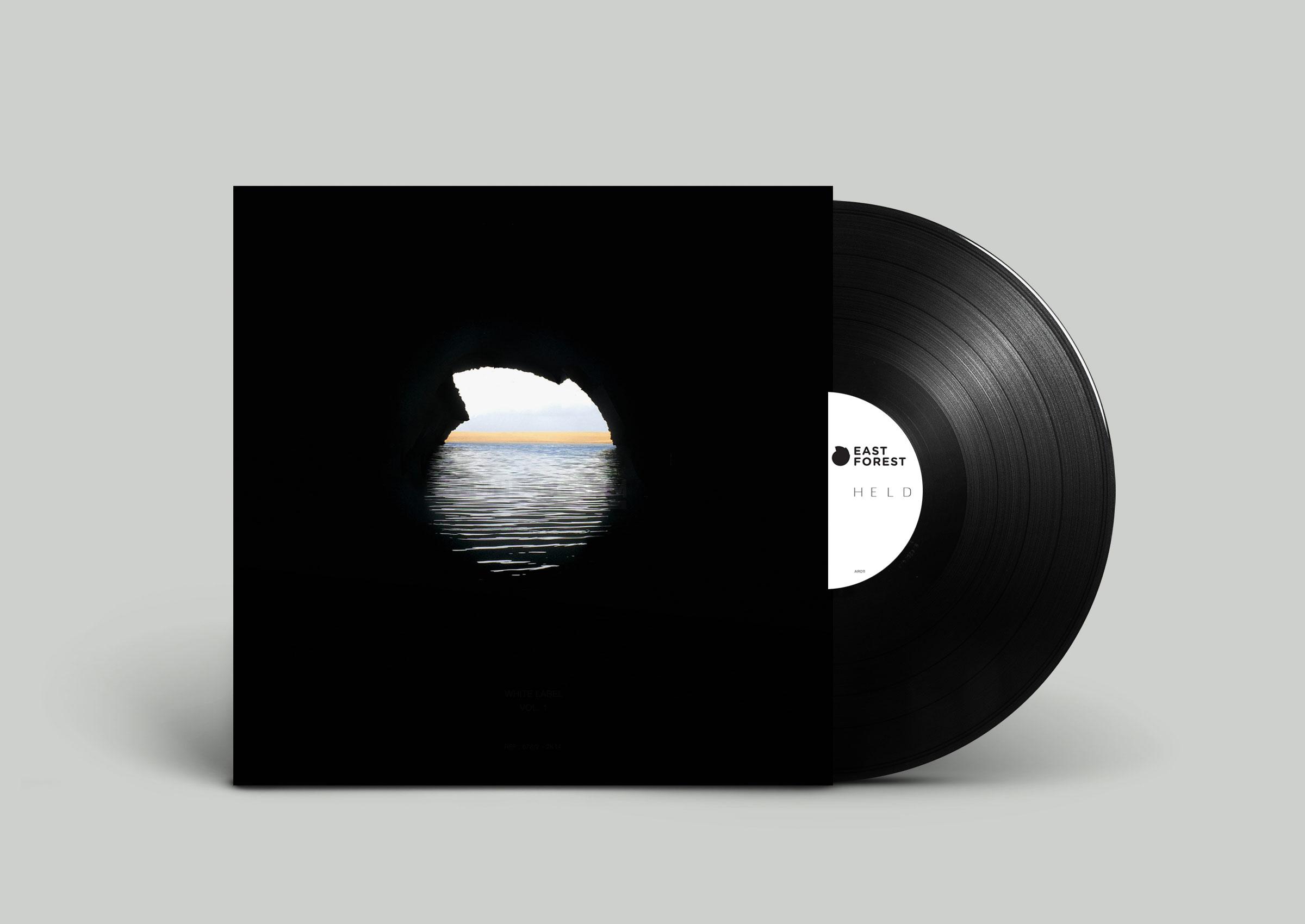 ef.held.vinyl1.jpg