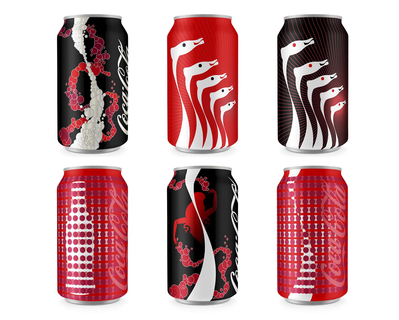 coke_2019_1.jpg