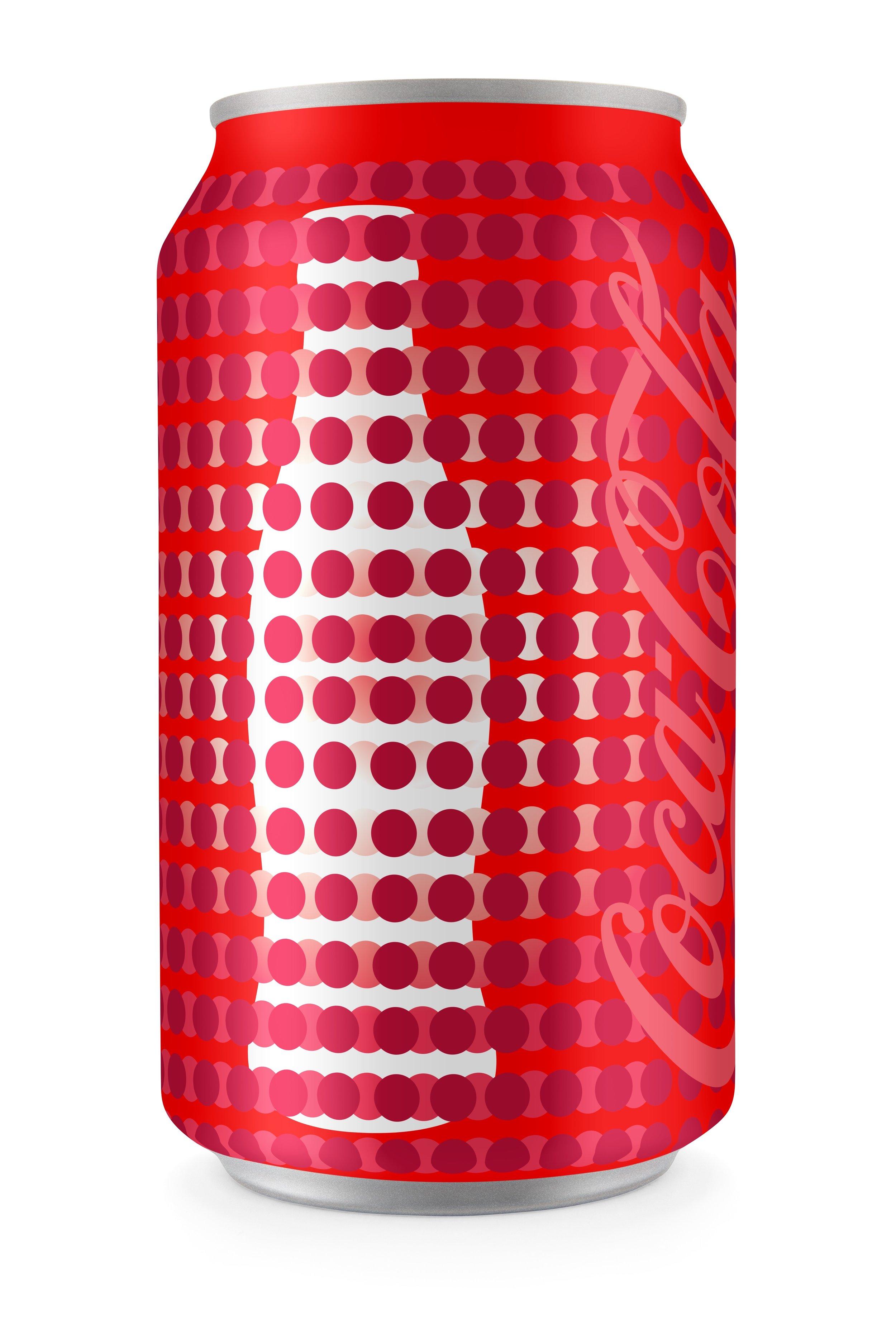 Packaging 0663 2019-06-05_1_2_3_4_5_6_7_8.jpeg