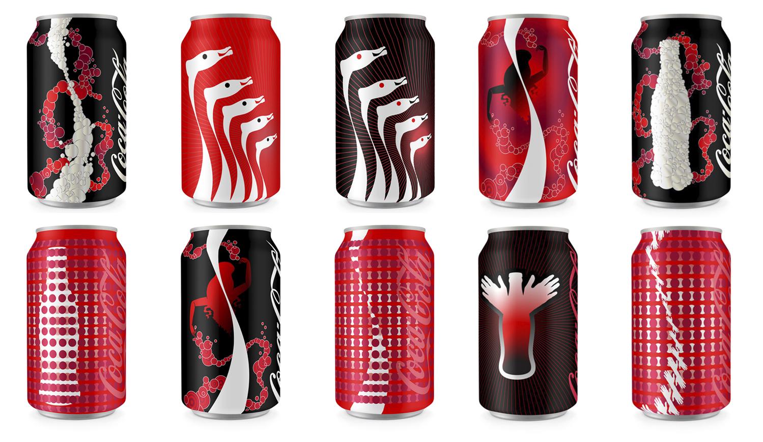 coke_2019_2_again.jpg