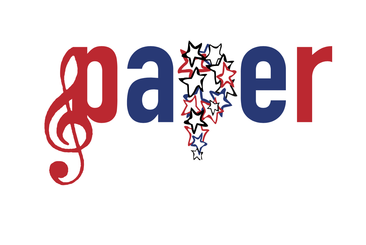 paper_logo2019_1.png