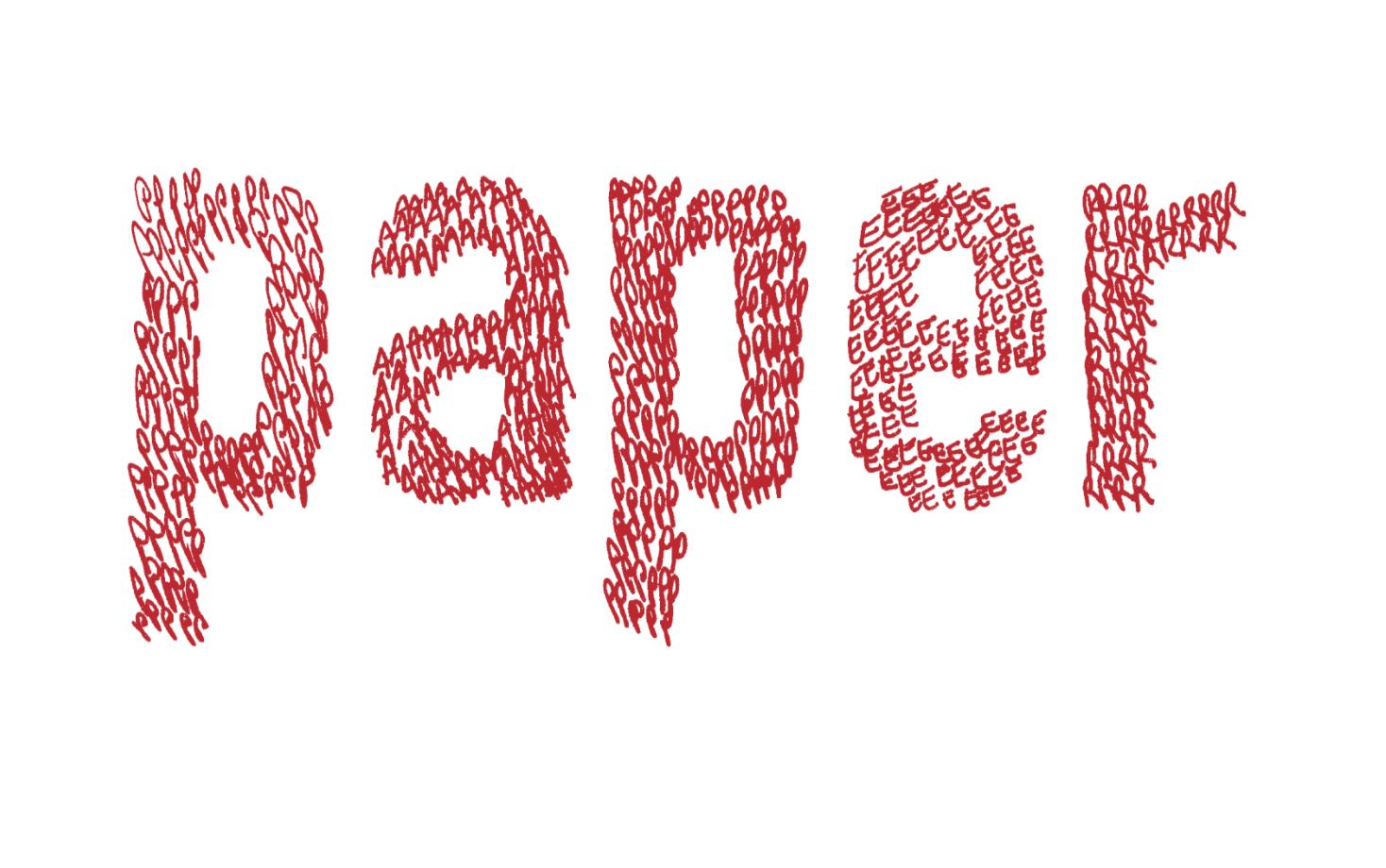 paper_logo2019_3.png