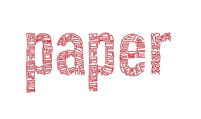paper_logo2019_5.png