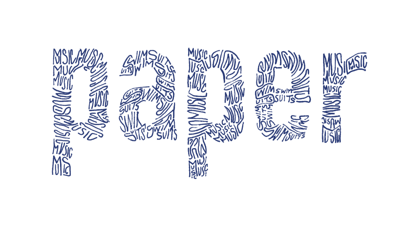 paper_logo2019_6.png