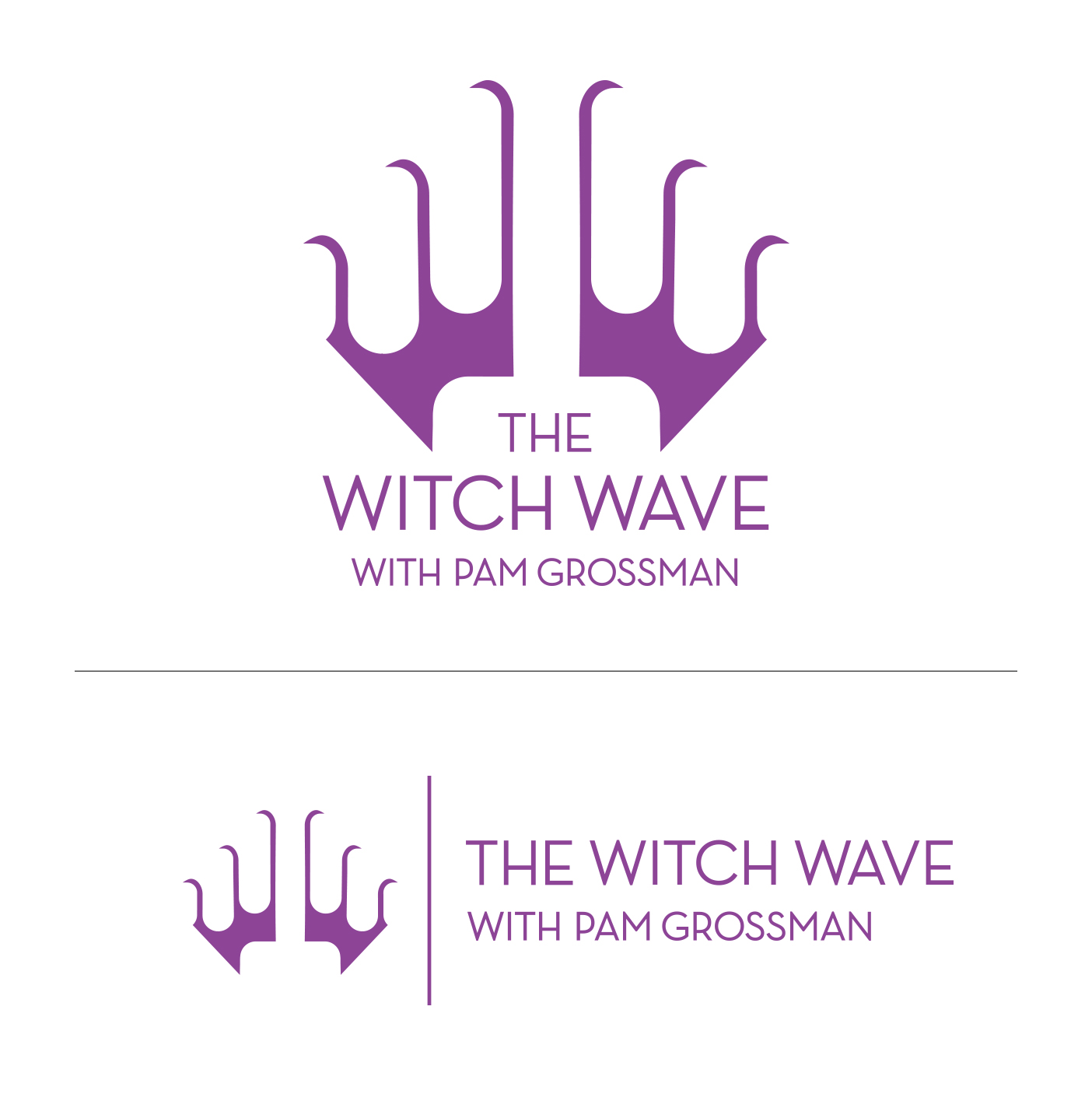 witch_wave_2019_1.jpg