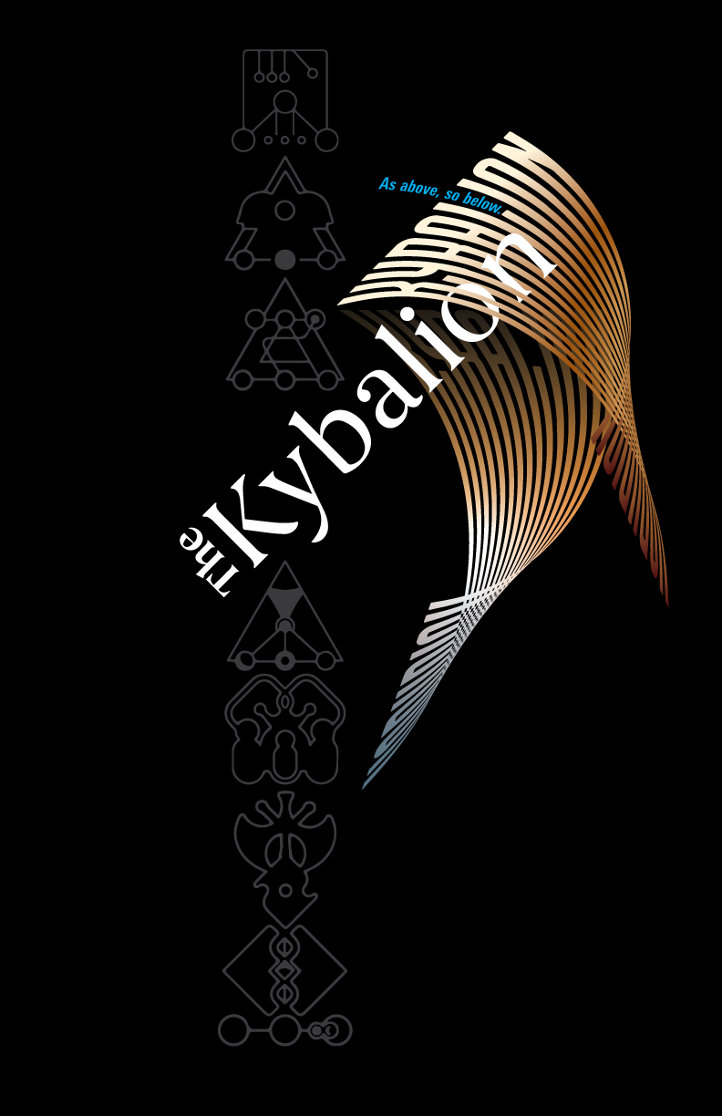 kybalion_poster_11x17_20ver10.jpg