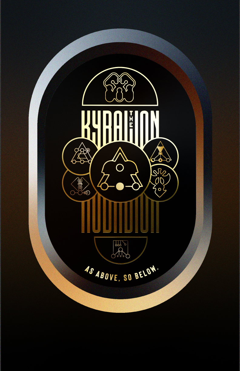 kybalion_poster_11x17_25.jpg