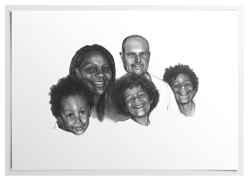 Stellas_family.jpg